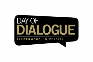 Lindenwood University Hosts First Ever Day of Dialogue