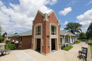 The Lindenwood VITA Tax Clinic Benefits the Community and Lindenwood Students