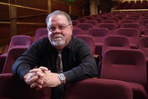 Faculty Member's Film to Air on HEC-TV in September