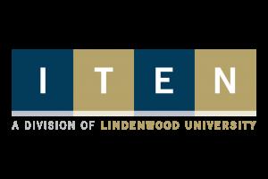 ITEN Releasing 2020 Impact Report Thursday