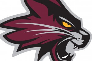 Lynx Basketball teams host Halloween Hoops