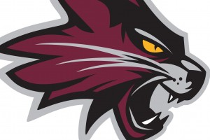 Lindenwood University-Belleville Reveals New Lynx logo