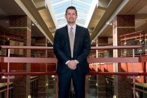 Lindenwood in Top Five Percent in U.S. in International Student Enrollment