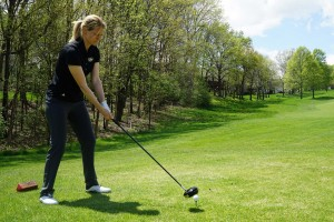 School of Business Golf Fundraiser Set for April 20