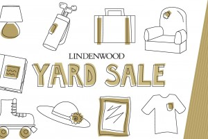 Residential Life Hosts First Lindenwood Yard Sale