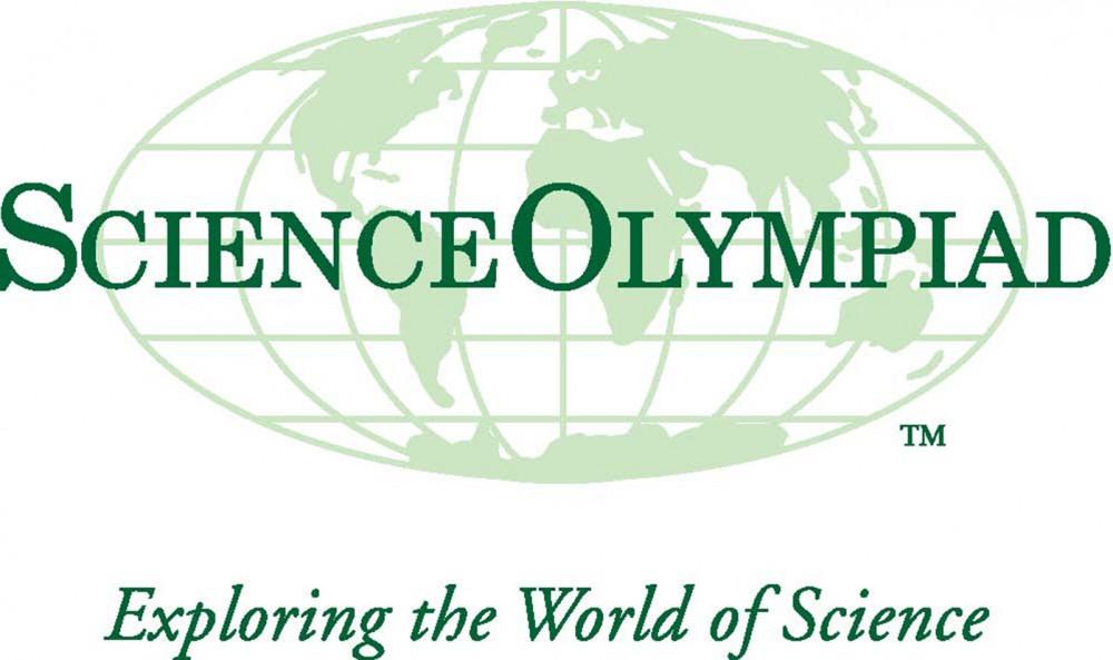 JPH CHEMISTRY OLYMPIAD