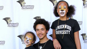 Family Day 2019 Scheduled for Sept. 21