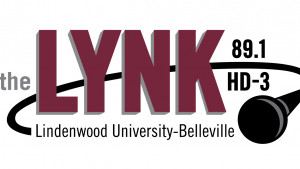The Lynk