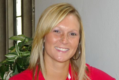Women's Golf Team Earns All-Scholar Award