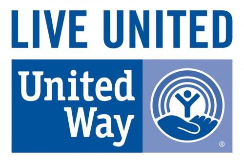 United Way Campaign Kicks Off