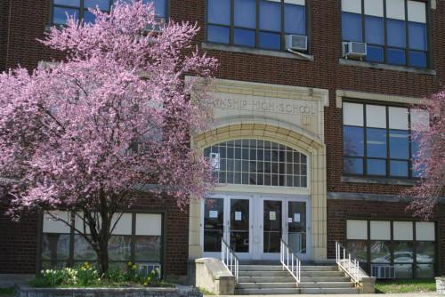 Registration for Fall 2018 Semester Underway