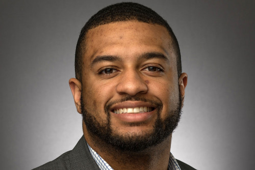 Lindenwood Alumnus Named Diversity Fellow at Nashville, Tenn. Communications Firm