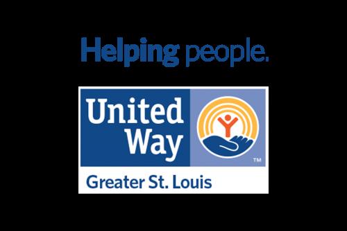 United Way ePledge Campaign Kick Off