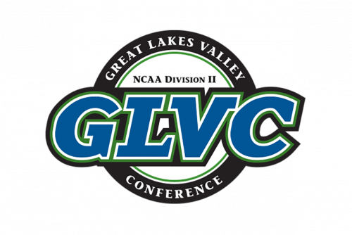 Great Lakes Valley Conference Admits Lindenwood University as 16th Member