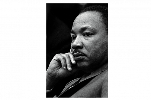 Lindenwood University Celebrates Dr. Martin Luther King, Jr. with Upcoming Events