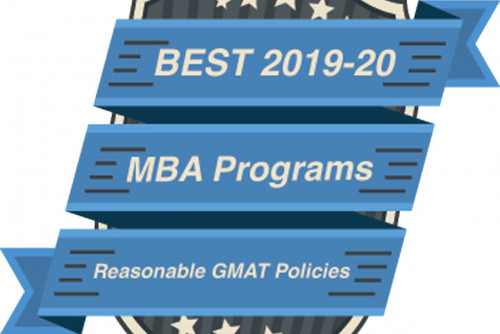 MBA Program Selected as Top Pick for State of Missouri