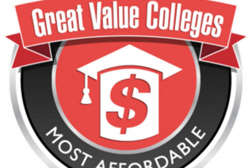 Online Master's Ranked Among Most Affordable for Organizational Leadership