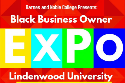 Lindenwood Belleville to Host Second Annual Black Business Owner Expo