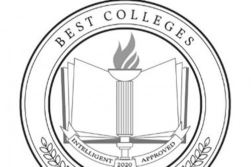 Intelligent.com Ranks 12 Lindenwood Degree Programs Among Best in the U.S.