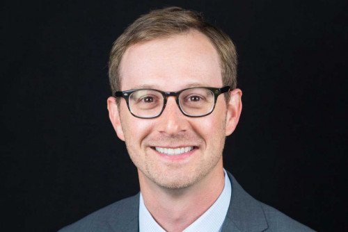 Mark Falkowski Named General Counsel for Lindenwood