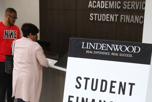 2021-22 Financial Aid Application Open