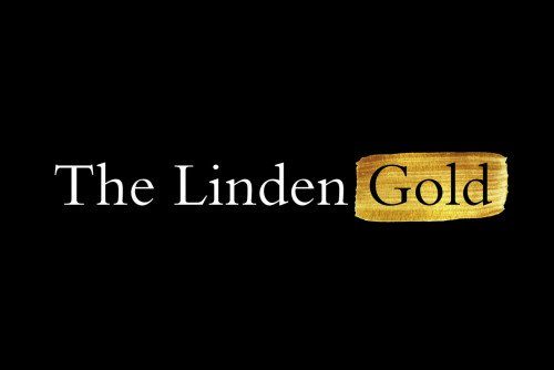 What is The Linden Gold?