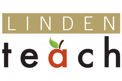 LindenTeach Seeks Student-Teacher Candidates