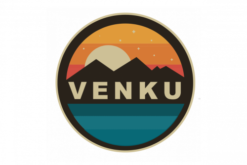Venku Becomes ITEN's Latest Investor Readiness Program Graduate