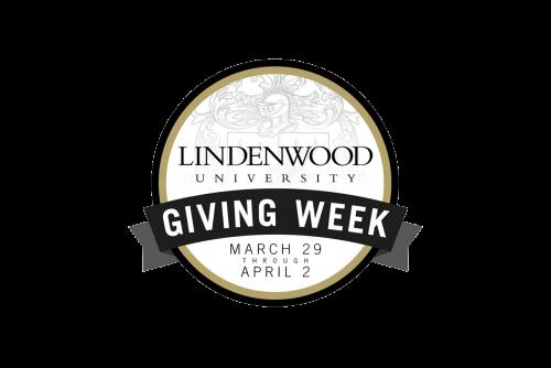 Giving Week 2021 Raises More Than $33,000