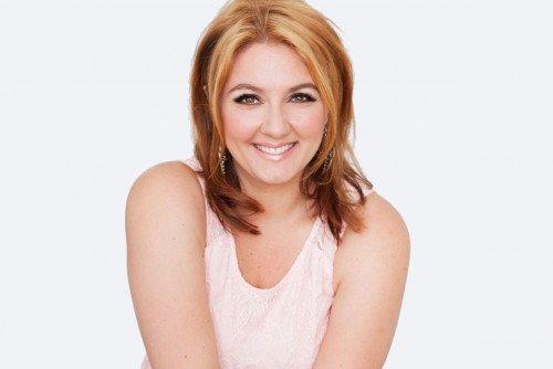 ITEN Welcomes Newest Entrepreneur in Residence (EIR), Emily Breedlove