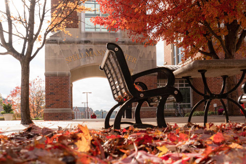 Lindenwood Offices Closed for Thanksgiving