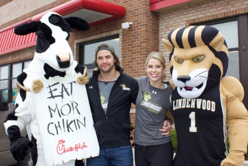 New Meal Plans Coming Next Fall for Lindenwood Students