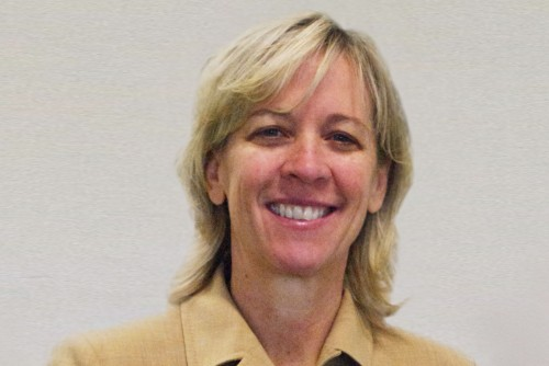 Schroeder to Lead New Lindenwood School