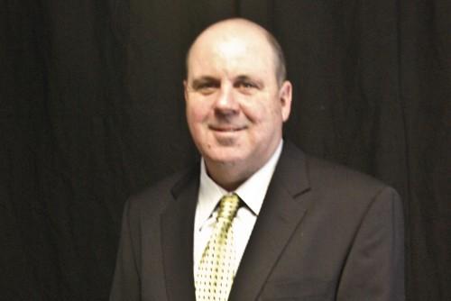 Hogan named Head Soccer Coach at Lindenwood University in Belleville