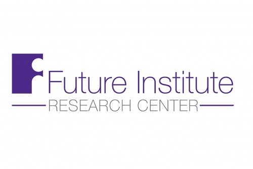 New Graduate Student Research Center to be Based in School of Education