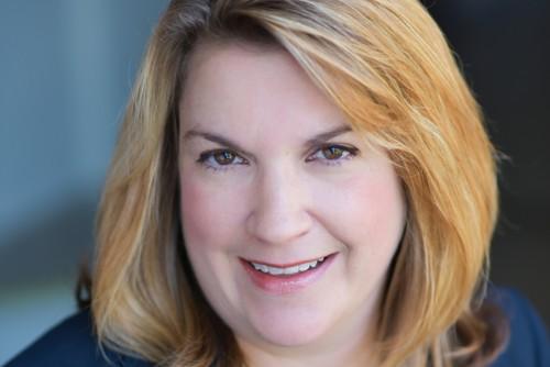 School of Education Prof Helps Rewrite Illinois School Funding Law