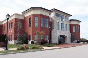 Community College Purchases Former Lindenwood Nursing Facility in Dardenne Prairie