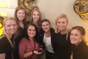 Advertising Team Wins Gold at ADDYs