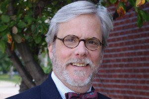 Dr. Jeffrey Smith Gets Published in Two Scholarly Journals