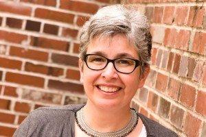 Award-Winning Sci-Fi Author Ann Leckie to Speak at Lindenwood