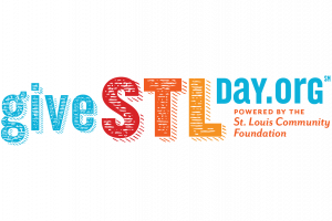 Give STL Day on May 2 to Benefit Lions' Reserve Fund