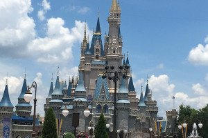 Lindenwood Employees Learn from Disney in Customer Service Initiative
