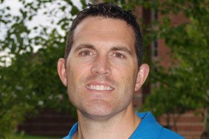 Exercise Science Professor Kerksick Travels to Brazil for Protein and Fat Loss Presentations