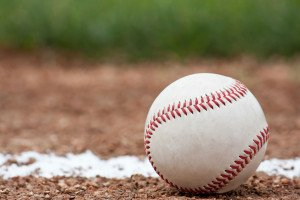 Cardinal First-Pitch Raffle to Benefit Lions Reserve Fund