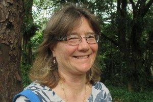 Author Schultz to Present Craft Talk