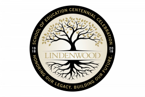 School of Education to Celebrate Centennial Nov. 7-8
