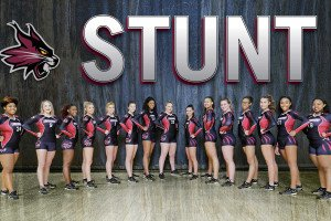 STUNT Program Announced for 2019-2020 Academic Year