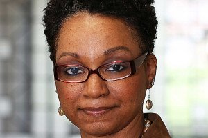 Professor to Attend United Nation's Commission on the Status of Women