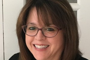 Kathi Vosevich Named Dean of Humanities at Lindenwood University