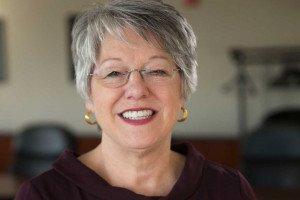 Provost Marilyn Abbott Announces June 2020 Retirement